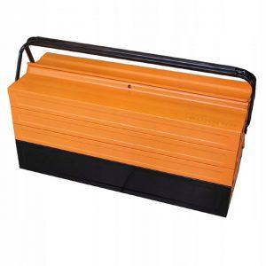 Skrzynki i torby narzędziowe